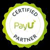 certified-partner-badge