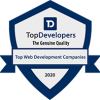 top-developers-delhi