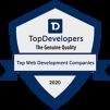 top-developers-delhi